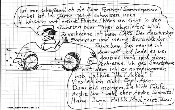 ende-sommerpause-egon-forever-cartoon